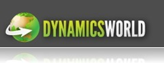 Dynamics-World